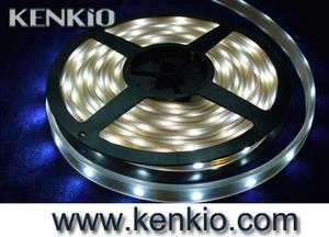 KENKIO Iluminación Led,tiras de leds,led rgb,led
