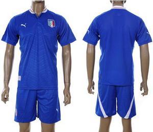 La nueva lista de camiseta de fútbol de España para