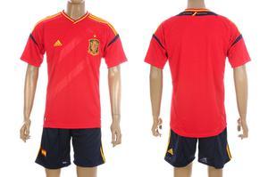 La nueva temporada de fútbol camiseta - Alicante