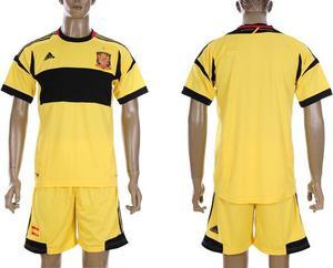 La nueva temporada de fútbol jersey compras en línea -