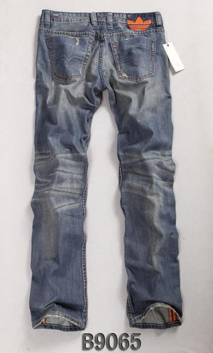 Levis Pantalones hombre/mens jeans - Sevilla