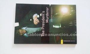 Libros de lectura inglés a 3 euros