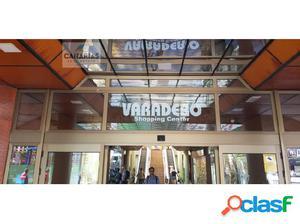 Local Comercial en Centro Comercial Varadero, Maspalomas,