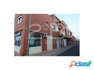 Local comercial en venta en Calle CLORO 5, BJ 3, Almería