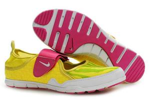 Los zapatos nuevos de marca a precios al por mayor, -
