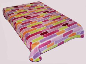 Mantas de camas 90cm, 135cm y 150cm - Zaragoza