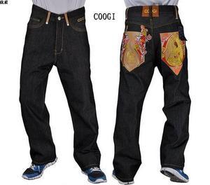 Marcas de pantalones vaqueros en línea de descuento -