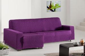 Nuevas fundas de sofá chaise longue el oferta - A Coruña
