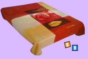 Nuevas mantas camas 135cm con la máxima calidad - A Coruña