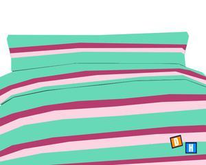 Nuevos juegos de sábanas muy bonitas - Jaén