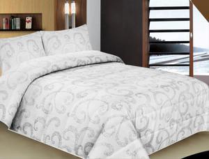 Ofertas colchas bouti camas 135 y 150cm - Madrid