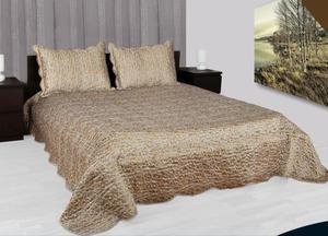 Ofertas en colchas bouti para camas de 135cm y 150cm -