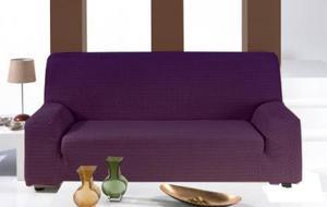 Ofertas en fundas de sofá elásticas de muy buena calidad -