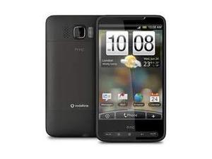 Pantalla HTC hd2 desire hd venta y/o instalacion - Madrid