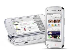 Pantalla Tactil Nokia reparar, servicio tecnico Nokia -