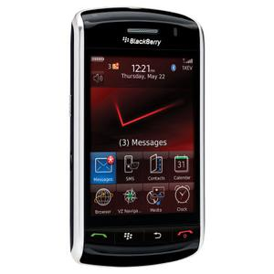 Pantalla tactil Blackberry reparacion pantalla tactil