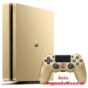 PlayStation 4/3/2 / Xbox One / Xbox One S /