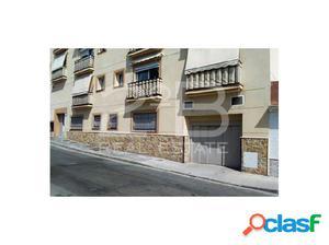 Plaza de garaje en venta en Calle REAL 1, -2 20, Fuengirola