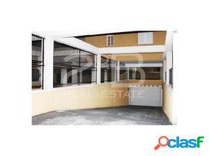 Plaza de garaje en venta en Calle SANTO DOMINGO, S/Nº 0 4,