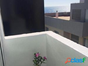 Precioso Apartamento de 2 dormitorios en Arguineguin