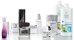 Productos exclusivos de belleza y salud a precio de fabrica