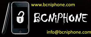 Reparación de iPhone 2G, 3G, 3GS y iPhone 4. Servicio