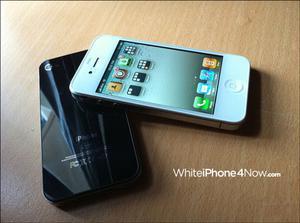 Reparacion pantalla iPhone 4, reparar tactil iPhone 4, -