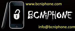 Reparamos tu iPhone en el acto en Barcelona. Servicio Expres