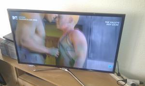 SAMSUNG LED SMART TV 39 PULGADAS  - Barcelona