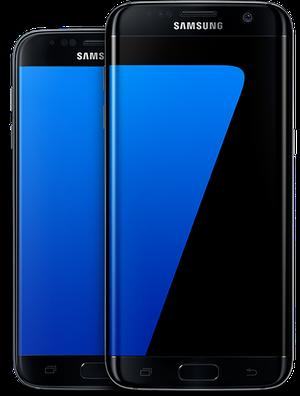 Samsung Galaxy S7 Libre Negro 32gb (nuevo a estrenar) -
