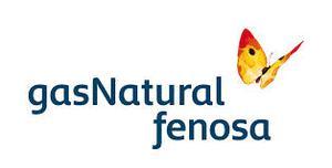 Se busca comercial Gas Natural - Alicante