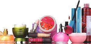Se busca distribuidora de productos de cosmética - Madrid
