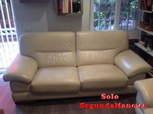 Se vendé Sofas