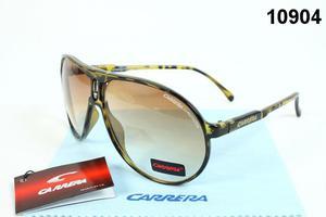 Se vende gafas carrera nueva con etiqueta a 40 euros -