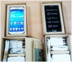 Smarthphones al mejor precio, directo del fabricante. -