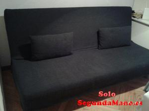 Sofa Cama Beddinge Ikea 3 plazas