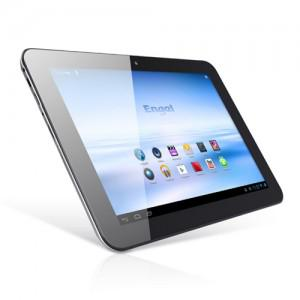 "TABLET ENGEL TB"" IPS DUAL 16GB/AND4.1 - Madrid"