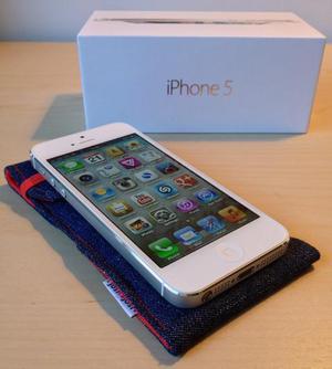 VENTA: iPhone 5 Samsung Galaxy s3 Nokia N9 HTC One X -