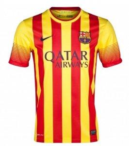 Vender nueva camisetas de fotbal  barato. - Madrid