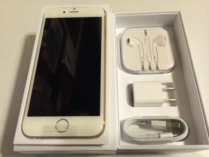 Vendo Iphone 6s nuevo 64GB - Madrid