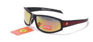 Vendo gafas de sol Ferrari - Barcelona