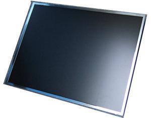 Venta de Pantallas para Portátiles hp, Compaq, Sony, Asus,