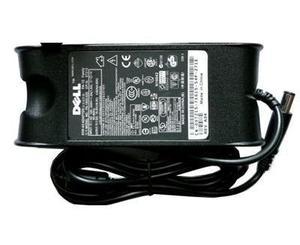 Venta de cargadores y baterias Sony, Toshiva,Hp, Dell, Acer
