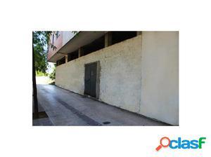 Venta de local comercial de banco, Badajoz