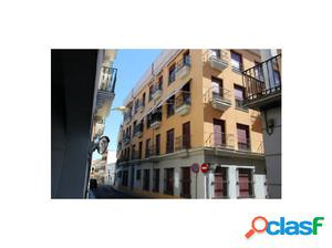 Venta de local comercial en Villanueva de la Serena, Badajoz