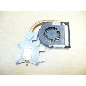 Ventiladores para portátiles:Hp, Acer, Asus,Compaq, sony -