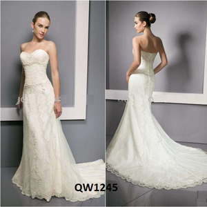 Vestidos de novia nuevos desde 89 euros hasta 325 euros!!! -