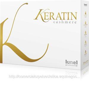 alisado de keratina sin formol pack 3 productos 69 euros -