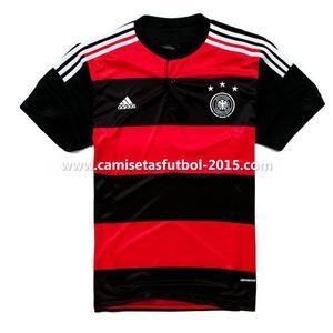comprar camiseta de alemania  online - Madrid