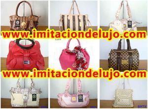 de moda y barato bolsos de mujer, www.imitaciondelujo.com -